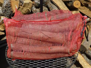 Niles_Firewood_Small_Log_Bag