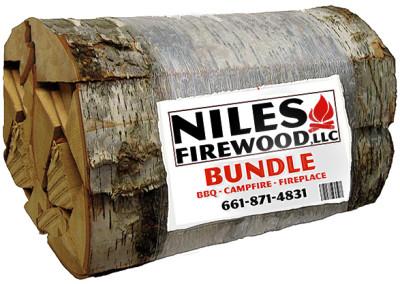 Niles Firewood LLC